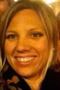 Dr. Cara Olsen, DC